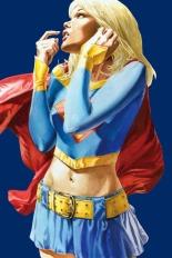 supergirl10