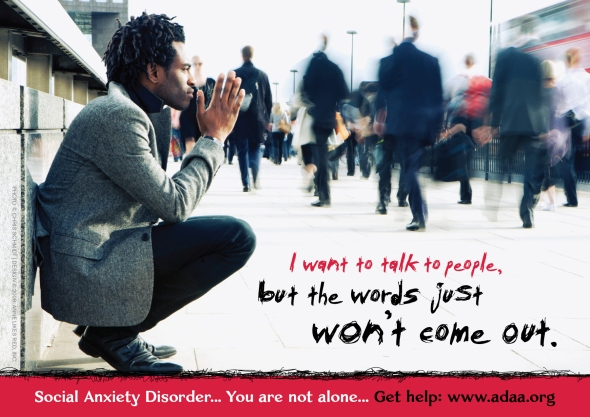 10 Tips for Finding Love and Dating With Social Anxiety