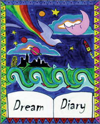 dream-diary