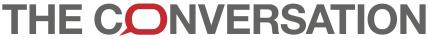 conversation-full-logo-1070aea8b0feb9a5f470ed093ecef06e