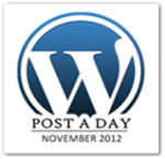 POSTADAY_BUTTON