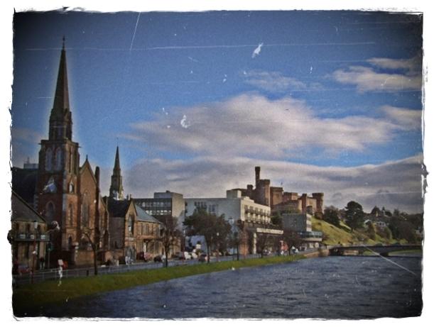 Inverness-2008-0021