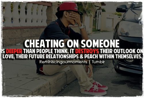 cheating on someone?w=611 infidelity all that i am, all that i ever was