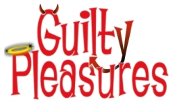 guiltypleasures
