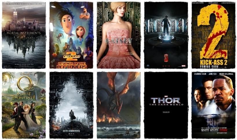 moviesin2013