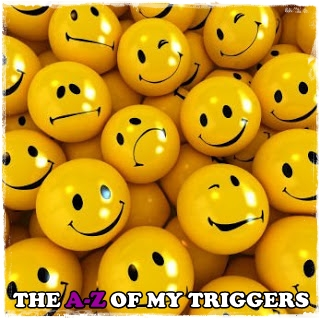 THEA-ZOFMYTRIGGERS
