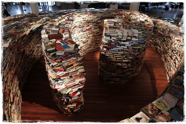 _books