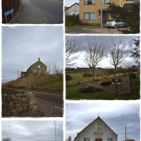 Weekly Photo Challenge: My Neighbourhood