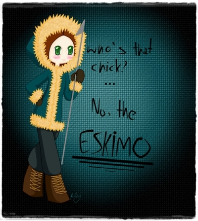 willow_the_eskimo_by_riley_dei-d5acru9