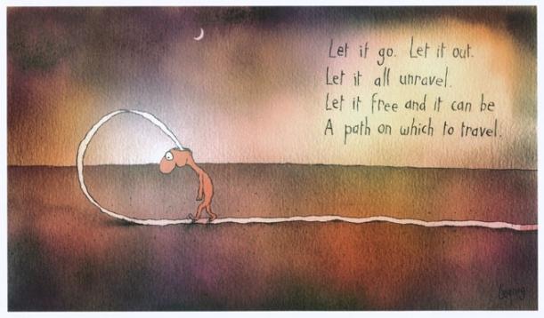 LeunigCartoon02