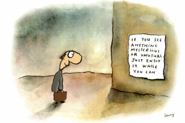 LeunigCartoon14