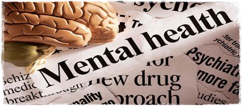 mental-health-media