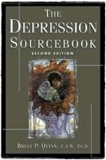 the-depression-sourcebook