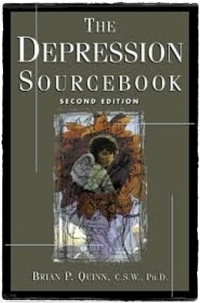 the-depression-sourcebook