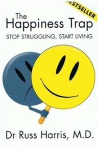 the-happiness-trap