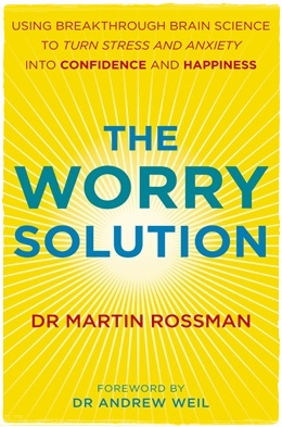 the-worry-solution