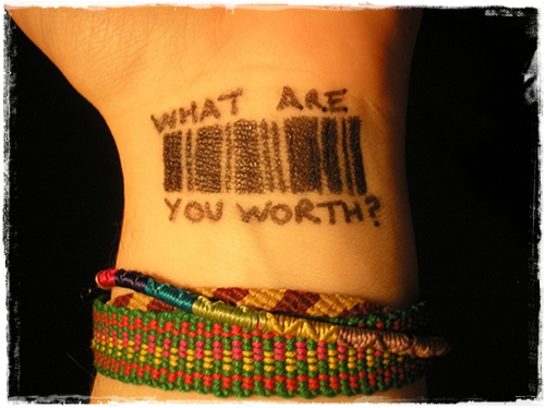 whatareyouworth