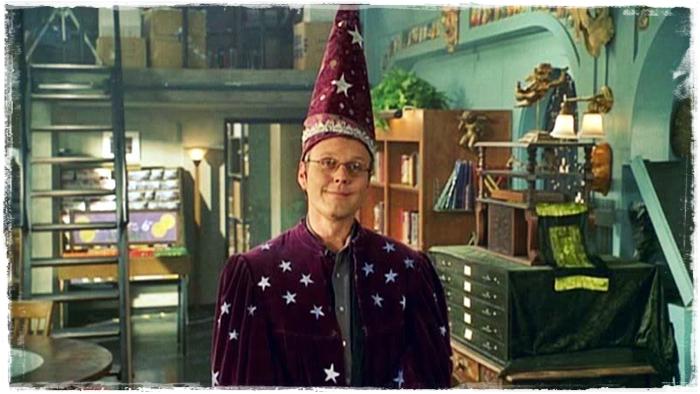wizard-giles