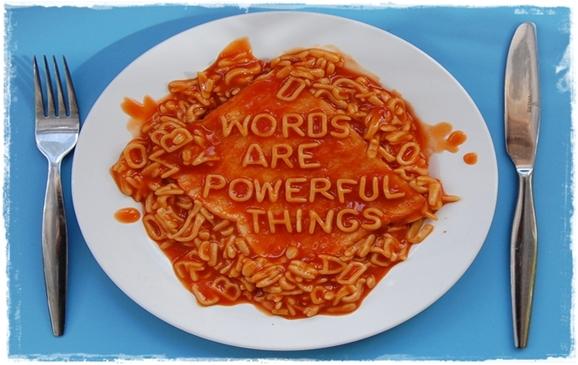words2