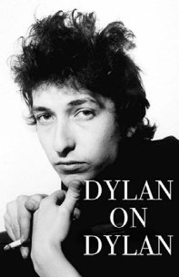 """See """"Bob Dylan: Chronicles"""" for more information on why this book is on my TBR list."""