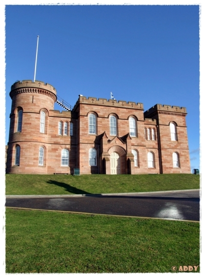 Inverness-2008-0005