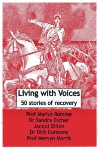 livingwithvoices