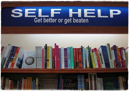 selfhelpbooks
