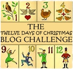 Twelve Days of Christmas Blog Challenge_Large