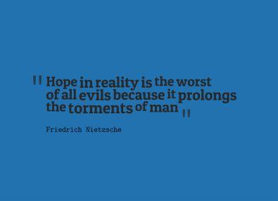 12-Friedrich Nietzsche