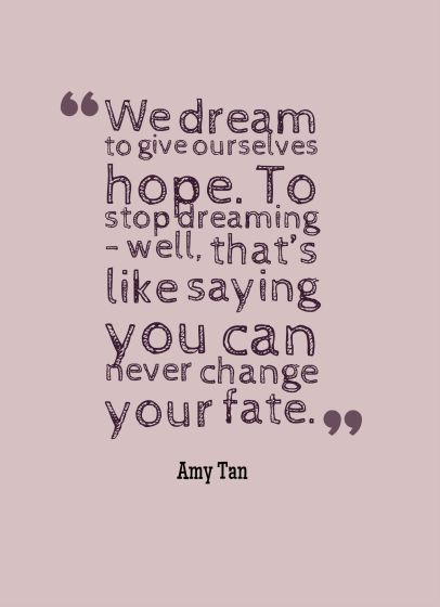 2-Amy Tan