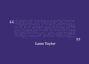 3-Laini Taylor
