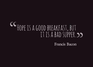 4-Francis Bacon