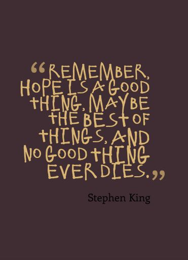 6-Stephen King