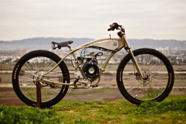 motorized-bicycle-4