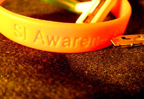 SI Awareness