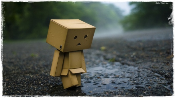 lonely-robot_00445841