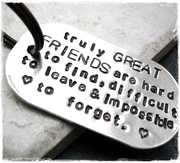 friendshipquote