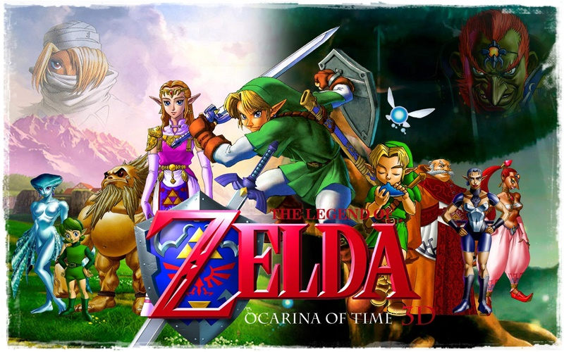 381578-the-legend-of-zelda-ocarina-of-time