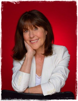 Elisabeth Sladen; the second Doctor Who companion on this list, and a woman I admire with intensity. Her outlook on life should inspire us all.