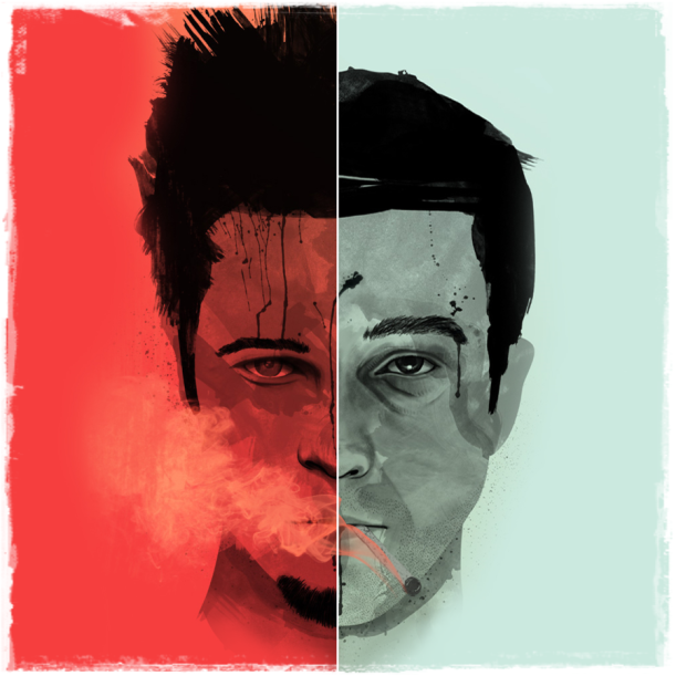 fight_club_galaxy_3_wallpaper_by_jizzy2007d3814ni