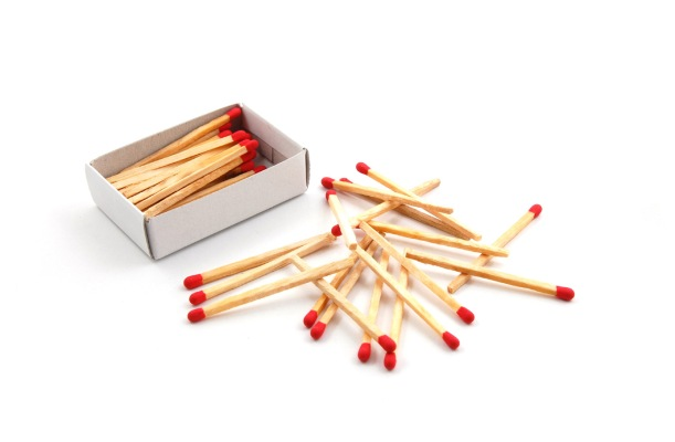 FreeGreatPicture.com-18393-feature-matches