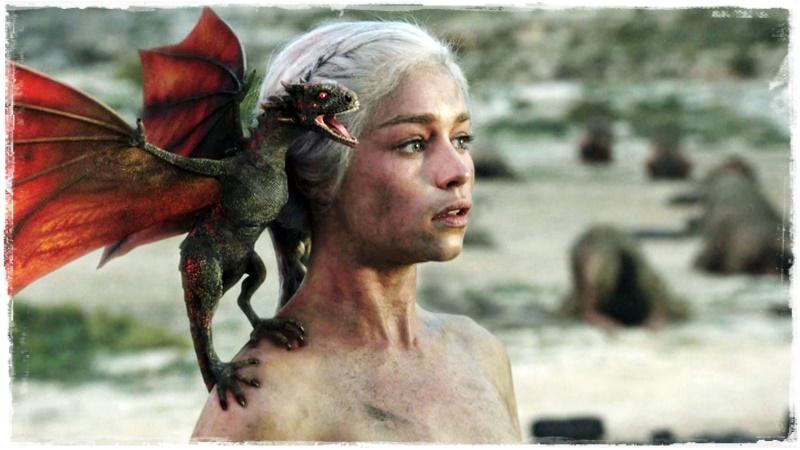 game-of-thrones-daenerys-targaryen-dragon-20150624140946-558aba2a95724