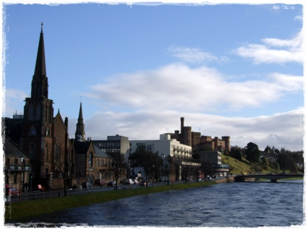 Inverness-2008-0021