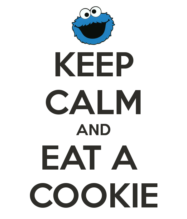 keep-calm-and-eat-a-cookie-134