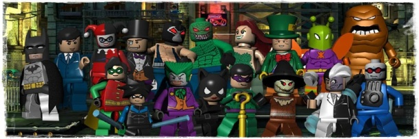 Lego-batman-the-videogame-characters_(1)