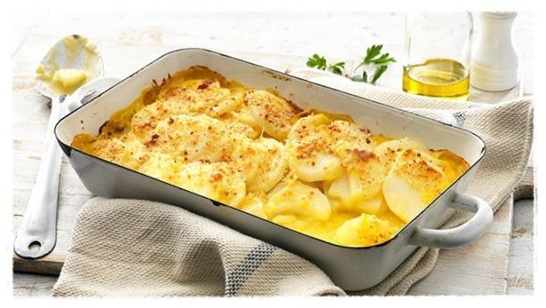 potatobake