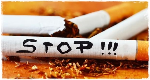 quit-smoking-now-no-smoking-please