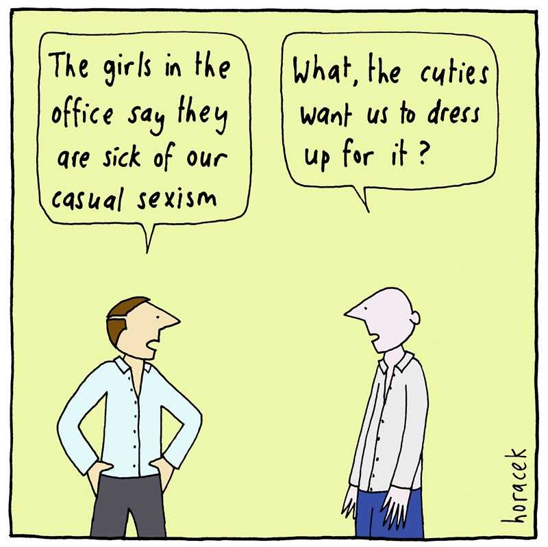 Sheilas-Feb-Casual-sexism-3