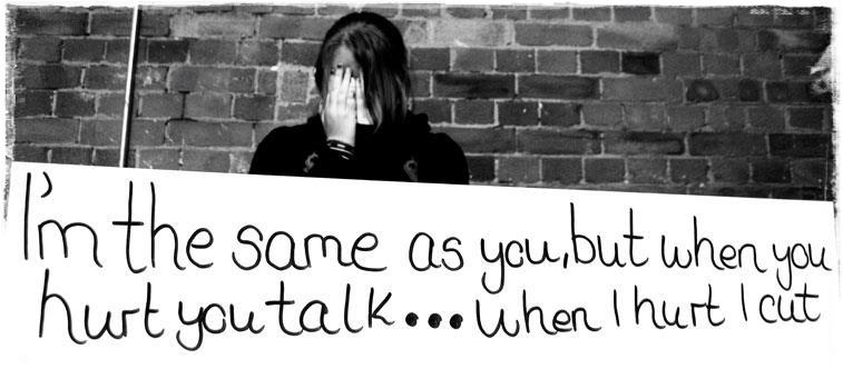speaking4