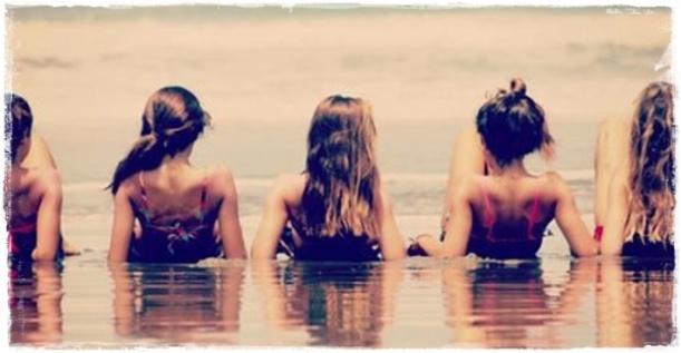 summerfriends